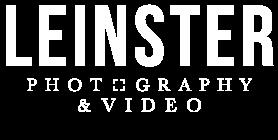 Commercial Photographer Dublin | Commercial Photographers in Dublin